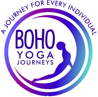 Boho Yoga Journeys
